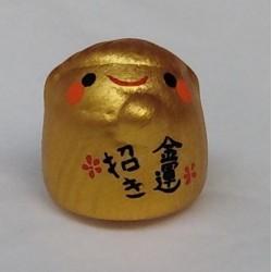 Gattino oro