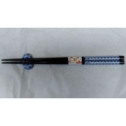 Chopsticks Hempleaf