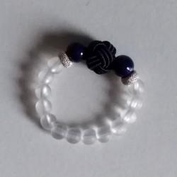 Awaji ball Ring