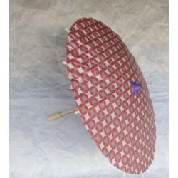 umbrella x deco -Shippo