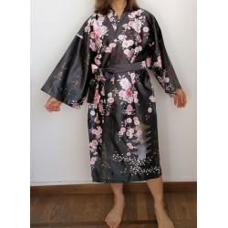 Kimonino Sakura lungo