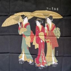 Furoshiki 70cm Bagno