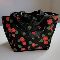 Multi Mini Bag- black