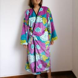 kimono House robe