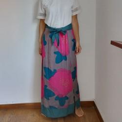 Skirt Poppy