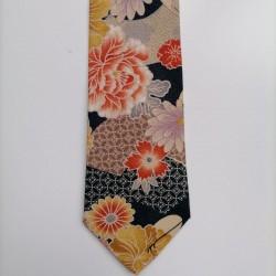 Cravatta giapponese