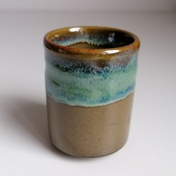 Green Hut Cup