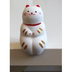 gattino seduto