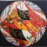origami10cm 30 fogli