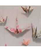 origami fatti