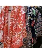 Kimono per donne