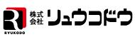 Ryukodo